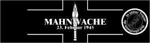 mahwache_600