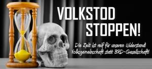 volkstod_stoppen
